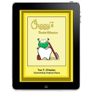 Cappy's Dentist Adventure for the IPAD