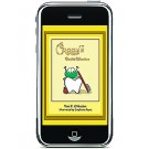 Cappy's Dentist Adventure for the IPHONE