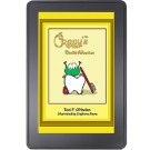 Cappy's Dentist Adventure for the KINDLE FIRE