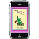 Cappy the Caterpillar for the IPHONE
