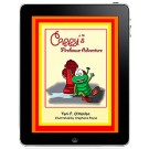 Cappy's Firehouse Adventure for the IPAD