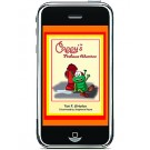 Cappy's Firehouse Adventure for the IPHONE