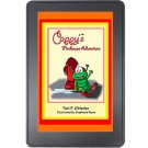 Cappy's Firehouse Adventure for the KINDLE FIRE