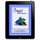 Cappy's Police Adventure for the IPAD