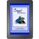 Cappy's Police Adventure for the KINDLE FIRE