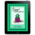 Cappy's Doctor Maloney Adventure for the IPAD