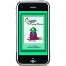 Cappy's Doctor Maloney Adventure for the IPHONE