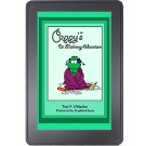 Cappy's Doctor Maloney Adventure for the KINDLE FIRE
