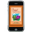 Cappy's Garbage Truck Adventure for the IPHONE