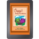 Cappy's Garbage Truck Adventure for the KINDLE FIRE