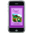 Cappy's Farm Adventure for the IPHONE