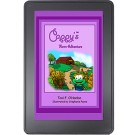 Cappy's Farm Adventure for the KINDLE FIRE