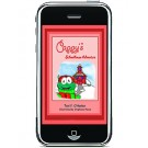 Cappy's Schoolhouse Adventure for the IPHONE