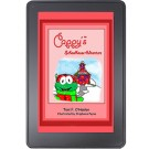 Cappy's Schoolhouse Adventure for the KINDLE FIRE