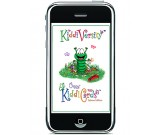 KiddiCards for Iphone